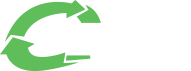 All GM Auto Parts